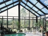 Sunroom_Cathedral4
