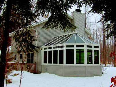 Sunroom_Conservatory4