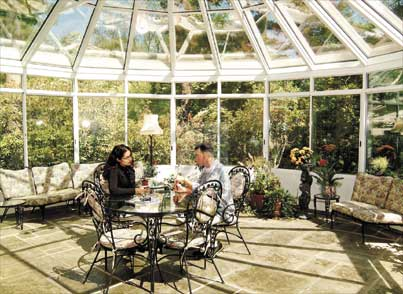 Sunroom_Conservatory6