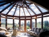 conservatory sunrooms in indiana