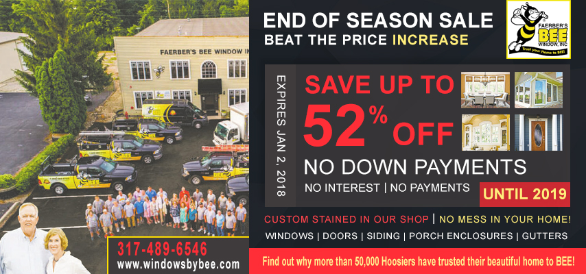 banner-end-of-season-sale-three