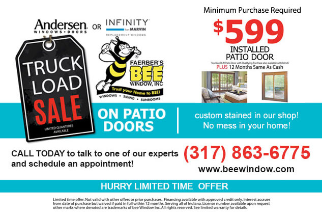 bee-windows-may-promo