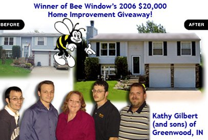 2006Winners-for-Web-Page