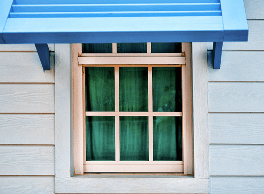 Best replacement house windows 28 images skillful for Best replacement windows