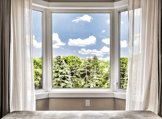 3 ways to improve indoor air quality using your windows for Quality replacement windows