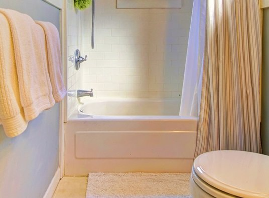 Design Ideas For Small Bathrooms Magnificent Bathroom Remodel Small Space Set