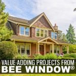 Value-Adding Projects from BEE Window®