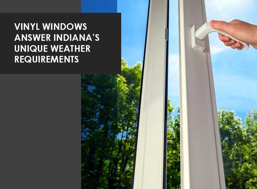 Replacement Windows Part 2: Windows for the Modern Home