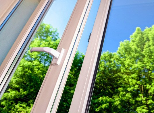 Window replacement faqs all about vinyl windows for All window replacements